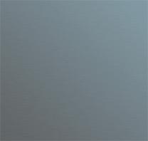 HIZONE - finitura Blu grigio