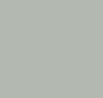 HIZONE - finitura RAL 7038